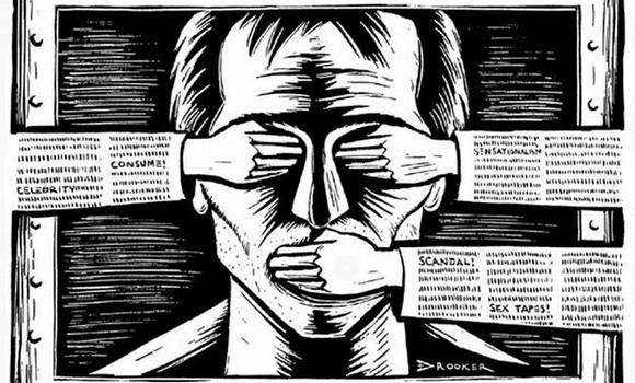 Mediji-sloboda-stampe_pozitivnacrnagora-me