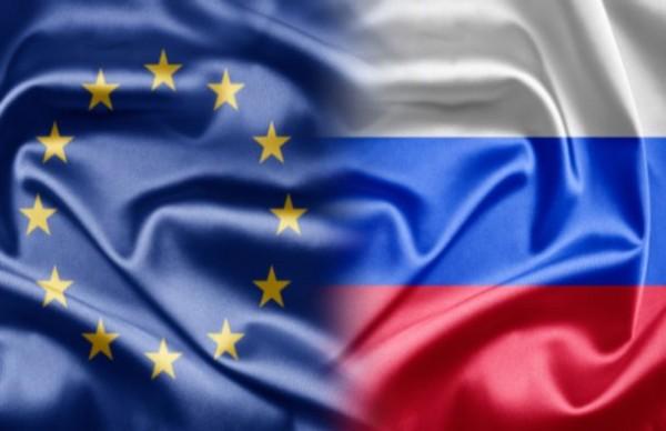 Zastava-EU-Rusija