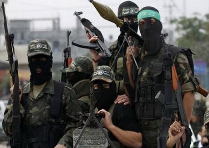 džihadisti Браћа из Плава команданти џихадиста у Сирији