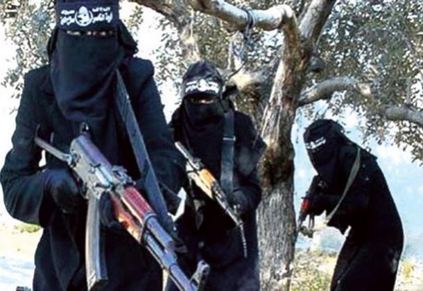 dzihadisti is terorizam kuvar recepti poslastice 1417383604 594828 Браћа из Плава команданти џихадиста у Сирији