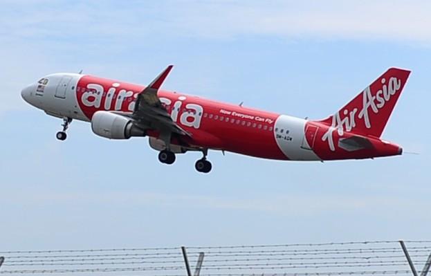 indonezija- nestao avion