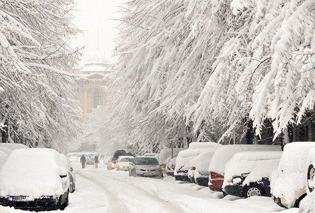 snijeg 1