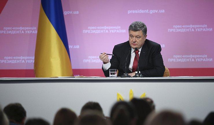 2023-12-29T135649Z_811349343_GM1EACT1OWS..ADP_3_UKRAINE-CRISIS-POROSHENKO