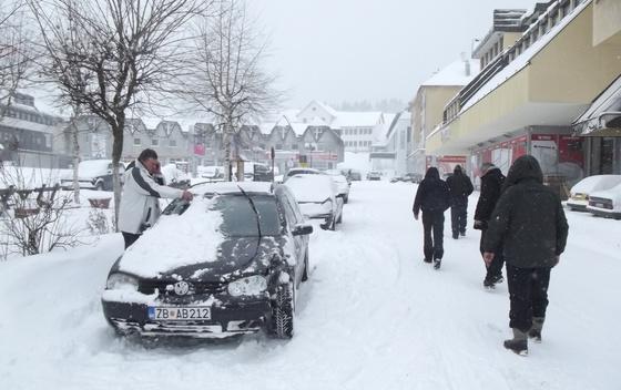 vreme-sneg