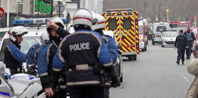 teroristicki-napad-francuska