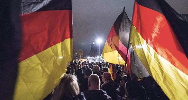 zastave-nemacka