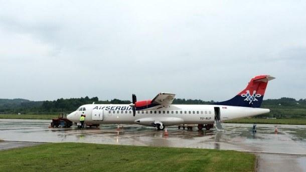 Er-Srbija-avion