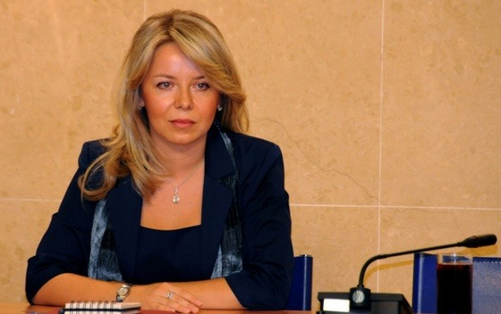Irena Radovic 01