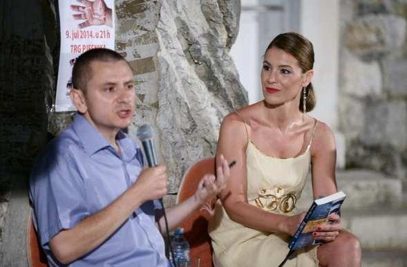 Jedro-nade-Nikola-Malovic