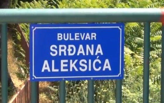 Srđan Aleksić