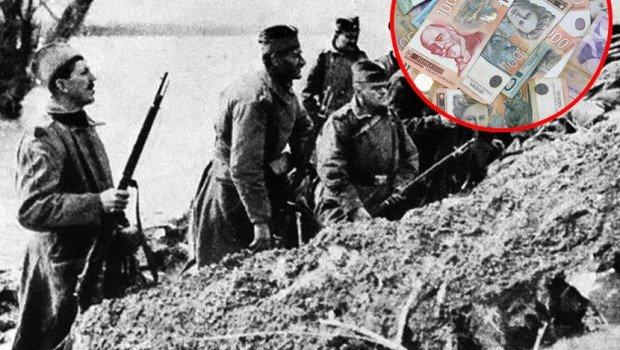 Srbija-Prvi-Sevtski-Rat-Pare