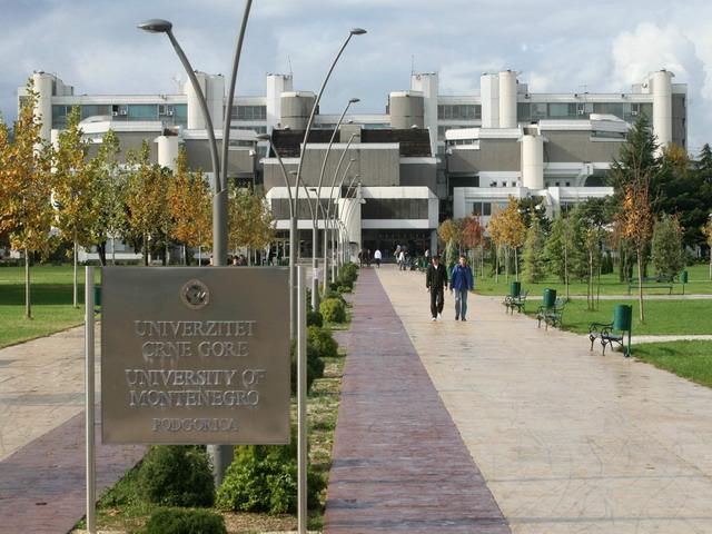 Univerzitet-CG