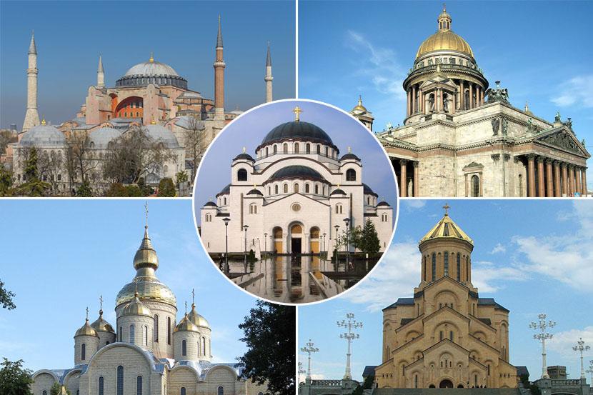 pravoslavni-hramovi