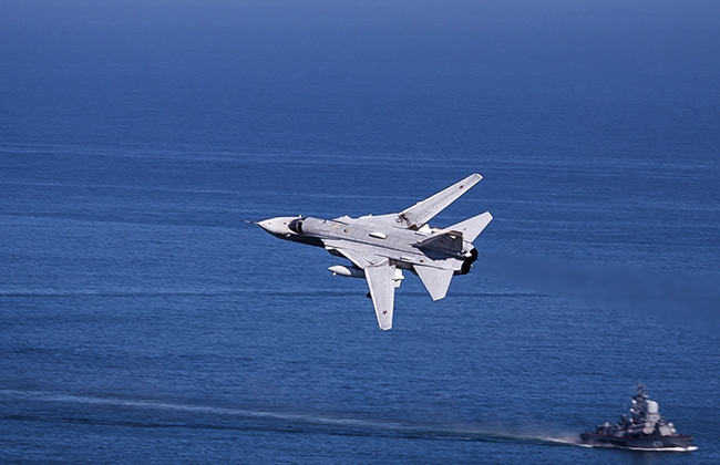 avion-su-24