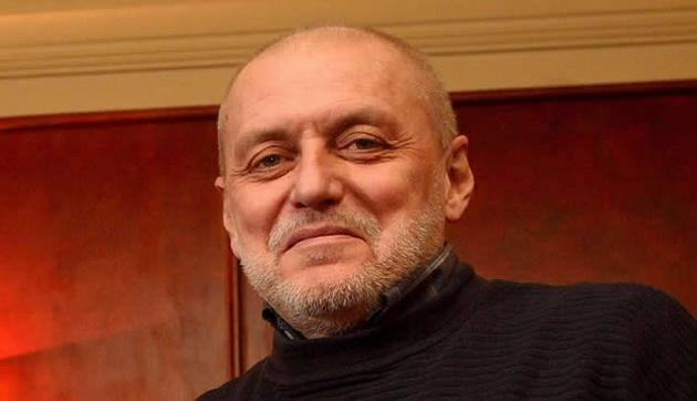 cedomir_petrovic-6408