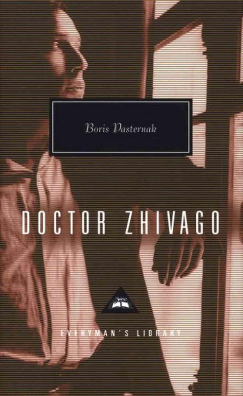 doktor zivago