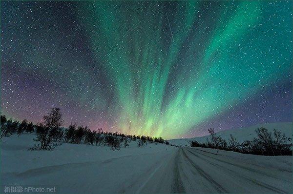 polarna-svetlost