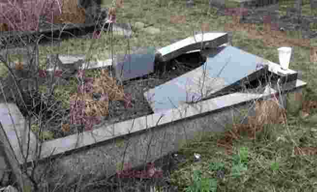 groblje-foto