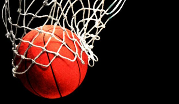 košarka-lopta-koš