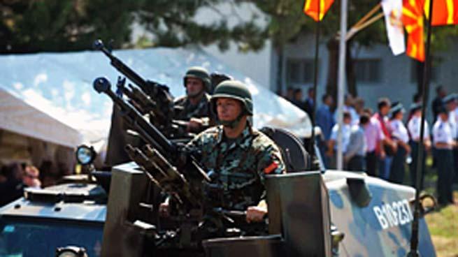 makedonija-vojska
