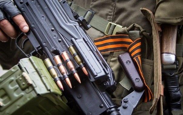 novorusija-vojnik