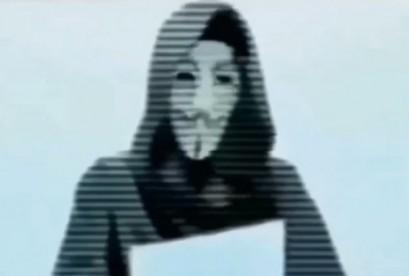 osvetice-sarli-anonimusi-objavili-rat-dzihadistima