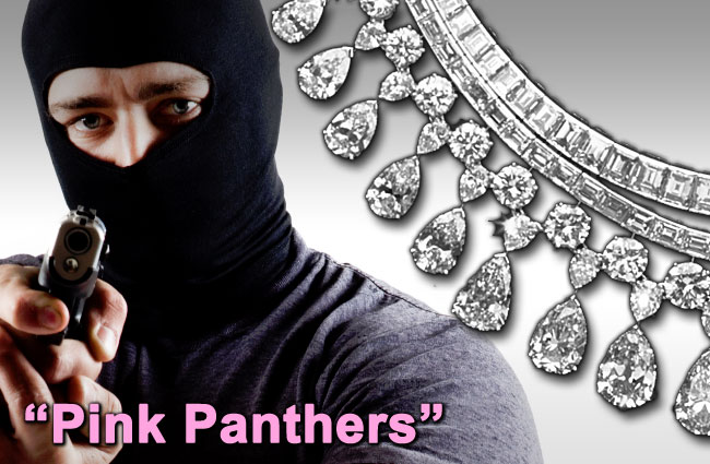 pink-panthers-inserbia-info