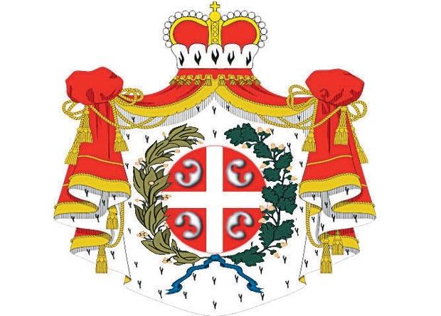 pol-vojvodina_620x0