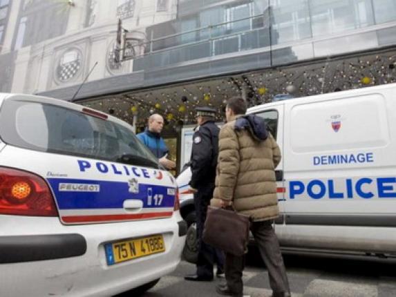 policija_francuska_pariz