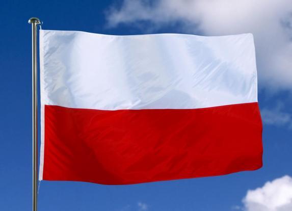 poljska-zastava