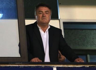 PARTIZAN-LUDOGORETS-UEFA-QUALIFICATIONS-CHAMPIONS LEAGUE
