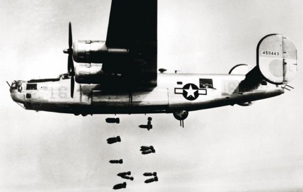 saveznicko n+bombardovanje Jugoslavije