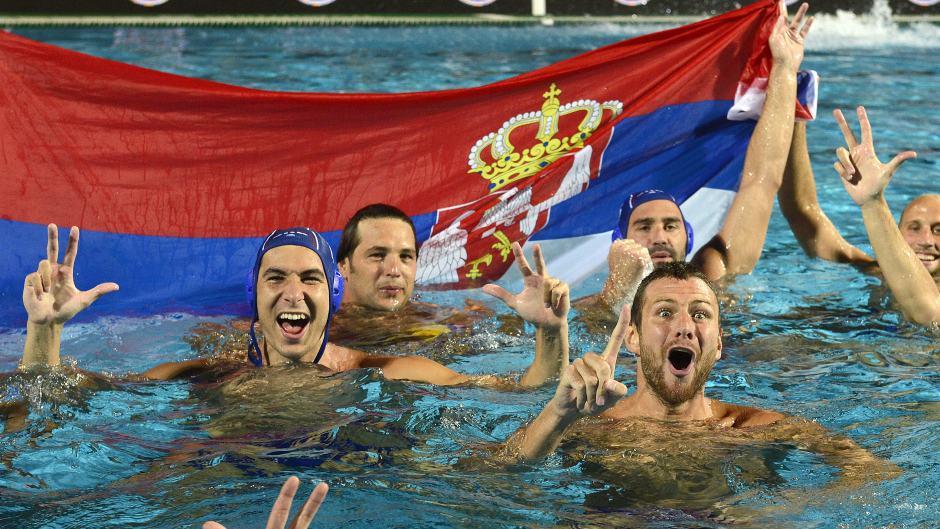 srbija-vaterpolo