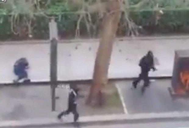ubistvo-teroristi-policja