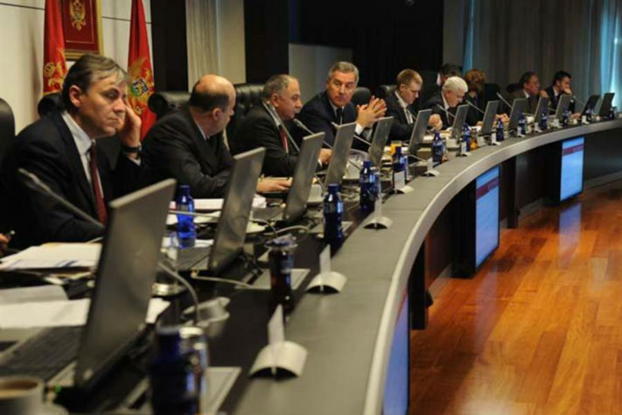 vlada-crna-gora