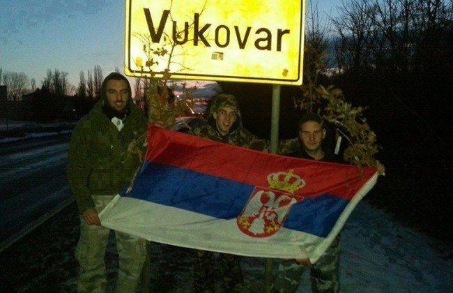 vukovar-srpska-zastava
