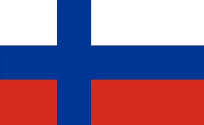 zastava-rusko-finskog-prijateljstva