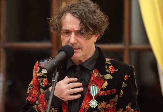 Goran-Bregovic