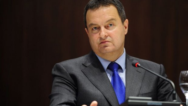 Ivica-Dacic