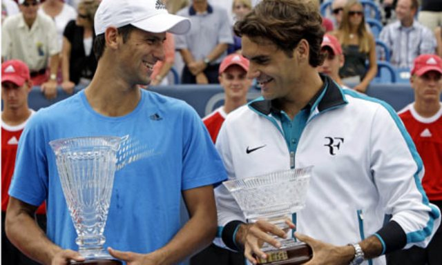 Roger-Federer-Novak-Djoko-001