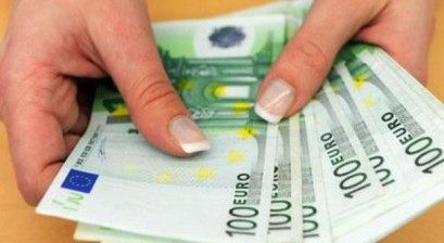 euro-pare