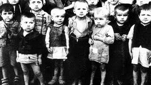 jasenovac-jutjub-7687