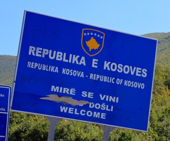 kosovo-tabla