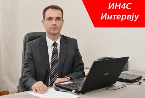 miroje_jovanovic_intervju