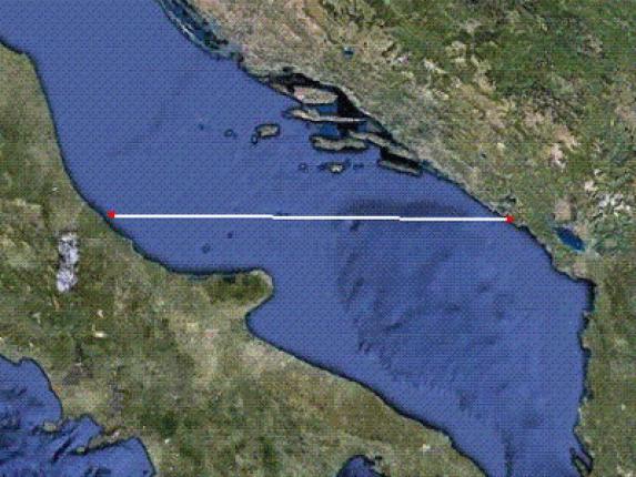 podmorski_kabal_crna_gora_i_italija