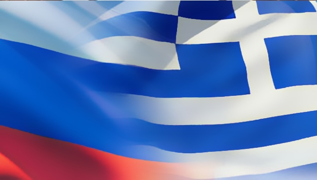 rusija-grcka