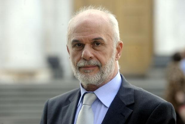 vojislav mihailovic