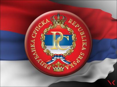 zastava-i-grb-republike-
