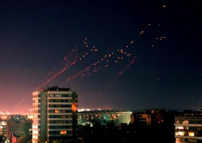 23696_bombardovanje15-reuter-str_orig