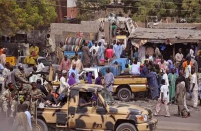 569158_nigerija04tanjugfoto-ap_ff